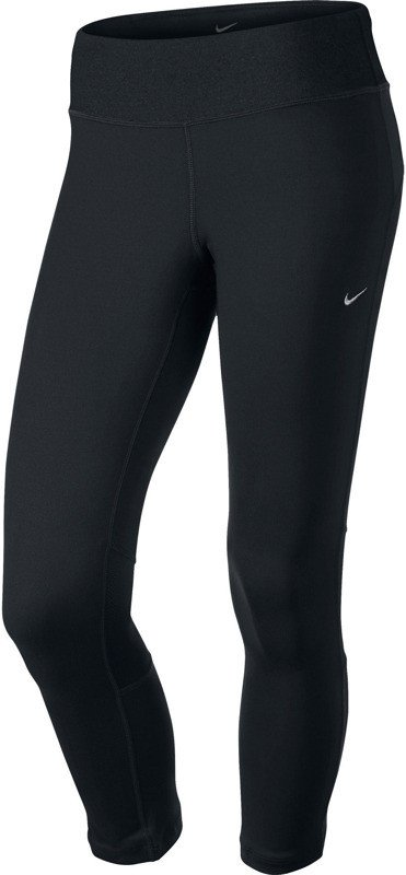 Getry NIKE DF EPIC RUN CROPPED 546667 010