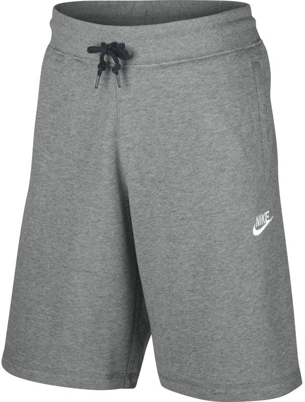 Spodenki NIKE AW77 FT SHORT 545358 063