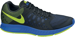 Buty NIKE AIR ZOOM PEGASUS 31 652925 002