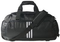 Torba Adidas 3-Stripes Performance Team S M67802
